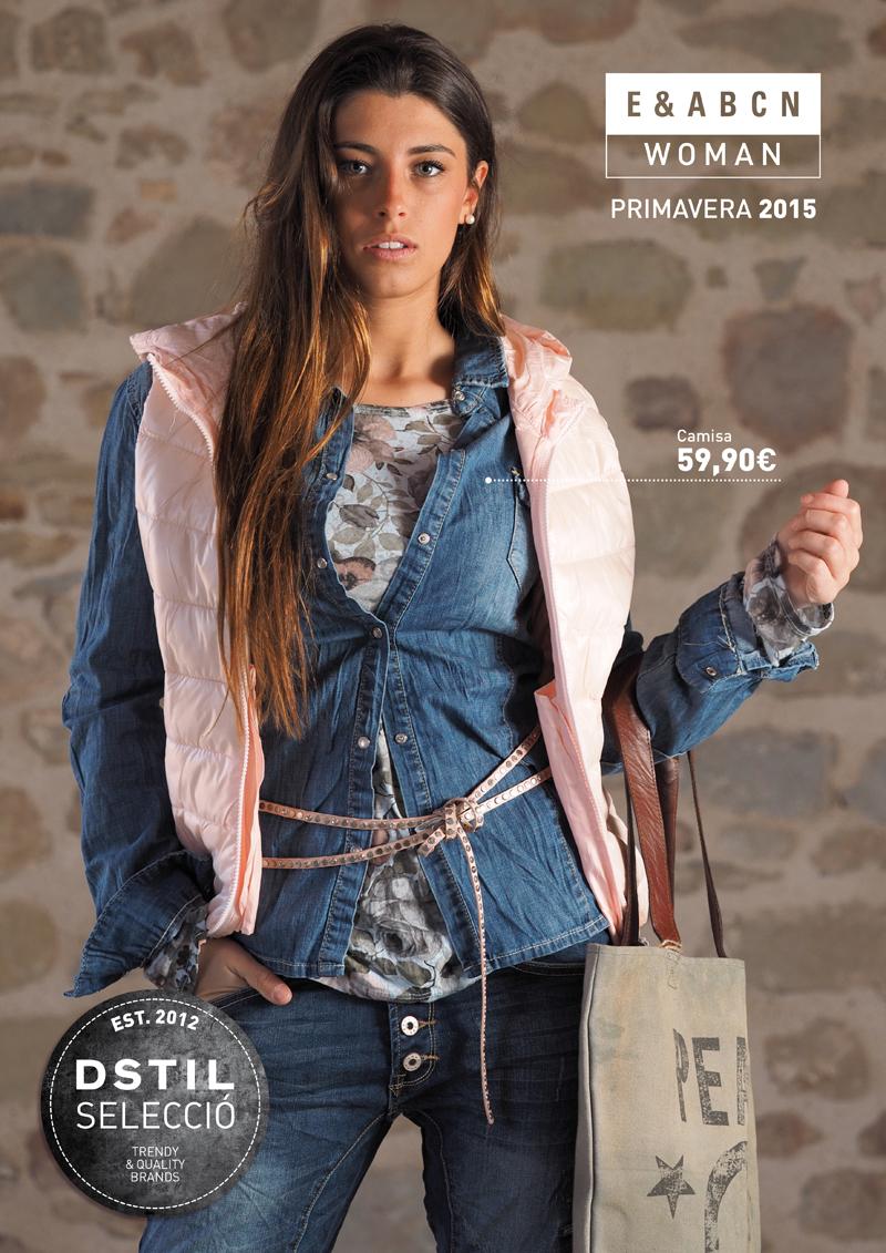 dstil-ea-display-primavera-2015-1